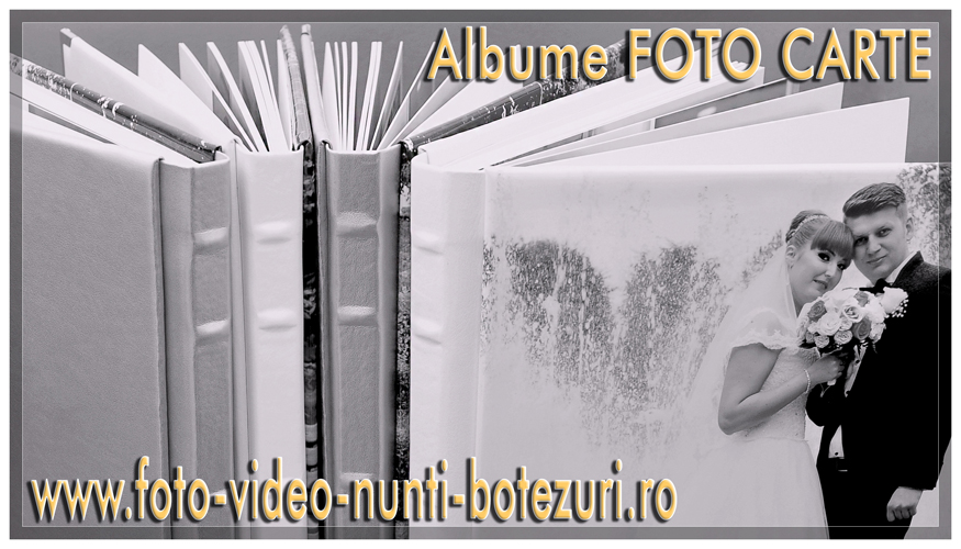 100-albume-foto