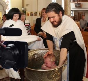 filmari-botez